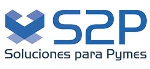 S2P Soluciones para Pymes SL